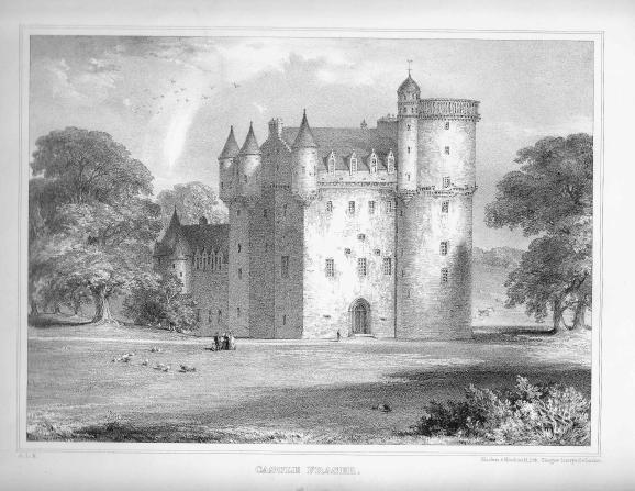 29-castle-fraser