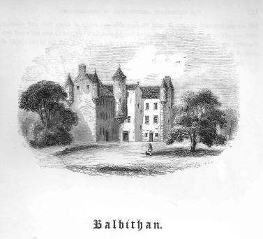 36-balbithan