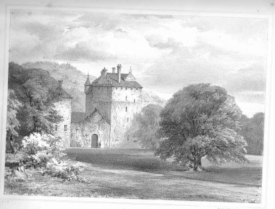 4-craig-castle