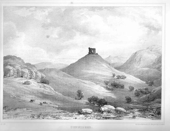 6-dunnideer-castle