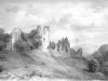1-kildrummie-castle