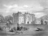 2-fyvie-castle