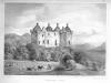 3-glenbucket-castle