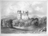 5-huntly-castle