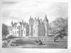 9-pitcaple-castle