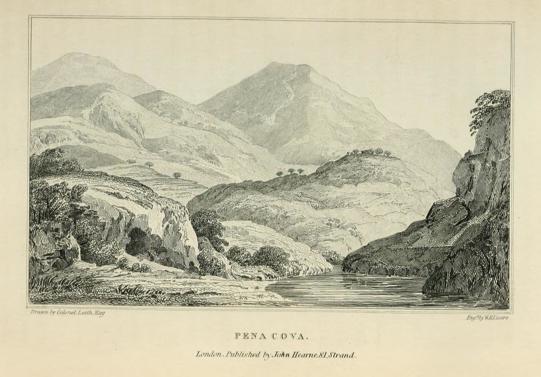 9-pena-cova