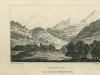 16-roncesvalles