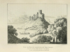 6-castle-of-almiroh-on-the-tagus