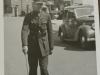 At Dunbar 1939