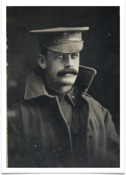 Russell constantine charles phipps