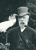 a s l h 1894